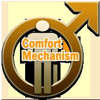 Comfort Mechanism