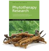Cordyceps Research
