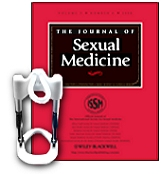penis extender - journal of sexual medicine