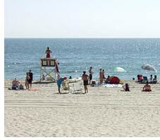 Gunnison Beach NJ