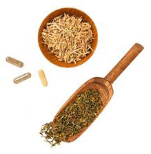 Herbal Ginseng Remedies
