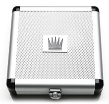 Jes-Extender Platinum