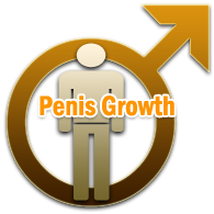 When Penis Stops Growing