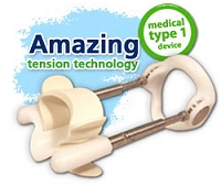 penis tension technology