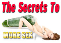 Secrets to Sex