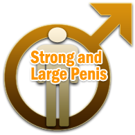 Making Penis Strong and Large