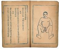 Taoist Manuscript