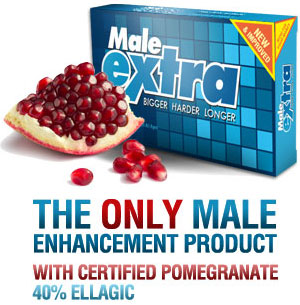 Pomegranate Formula
