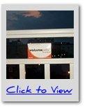 VolumePills - Balcony View