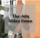 Jelq Exercise Video