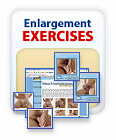 Penis Exercise Program Comparisons