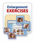 Penis Exercise Program Comparisons
