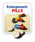 Penis Enlargement Pill Comparisons