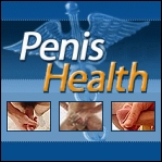 penis health - all natural penis enlargement website