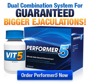 Performer5 Dual Enhancement Combination