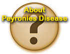 About Peyronies Disease