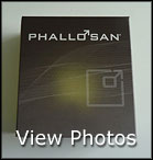 Phallosan Photos