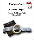 Phallosan Study