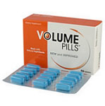 volume pills - semen enhancing pills