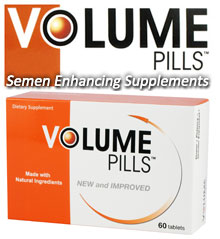VolumePills Review