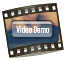 VolumePills Video Demonstration