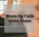 Penis Warm Up Exercise Video